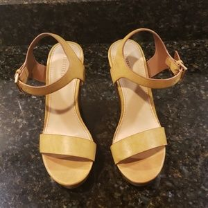 431f95ec5ac3e Women Shoes Wedges on Poshmark
